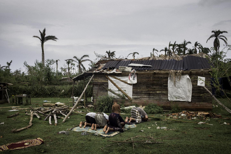 ouragan prière.jpg